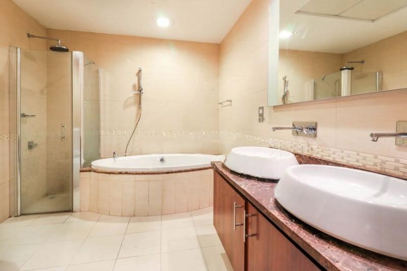 4 Bedroom Villa For Sale in  Executive Tower Villas,  Business Bay | 7
