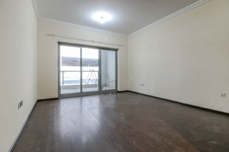 4 Bedroom Villa For Sale in  Executive Tower Villas,  Business Bay | 8