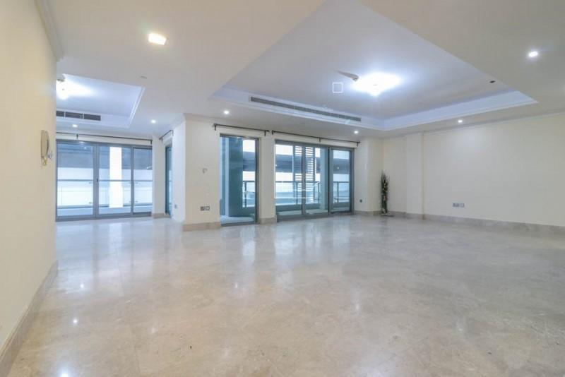 4 Bedroom Villa For Sale in  Executive Tower Villas,  Business Bay | 10