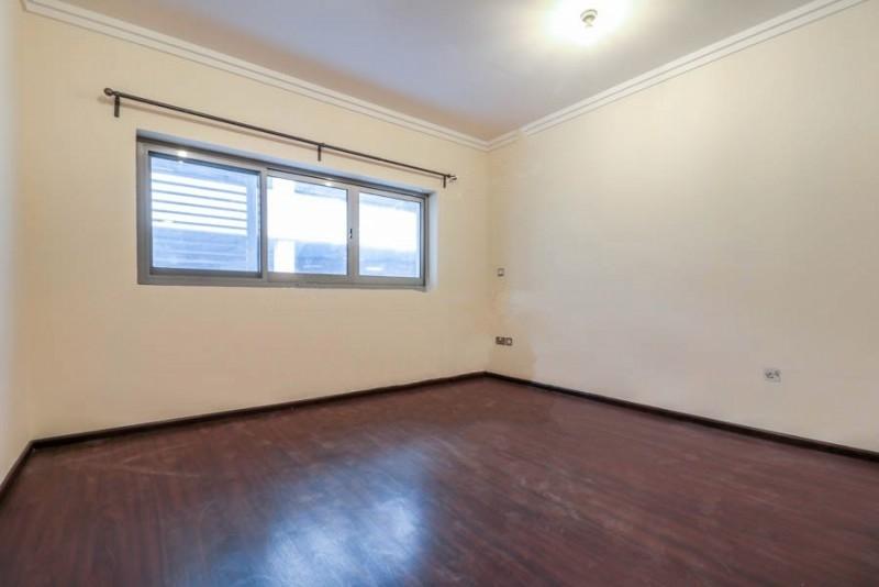 4 Bedroom Villa For Sale in  Executive Tower Villas,  Business Bay | 12