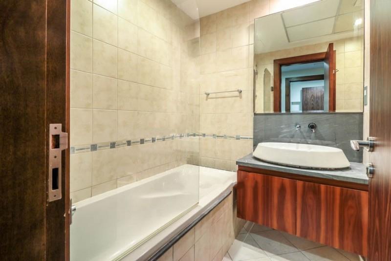 4 Bedroom Villa For Sale in  Executive Tower Villas,  Business Bay | 13