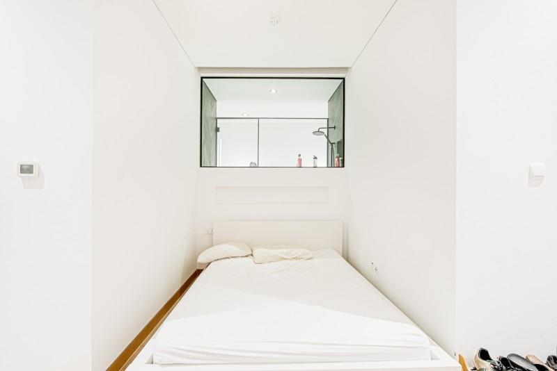 Studio Apartment For Sale in  Koa Canvas,  Mohammad Bin Rashid City | 6