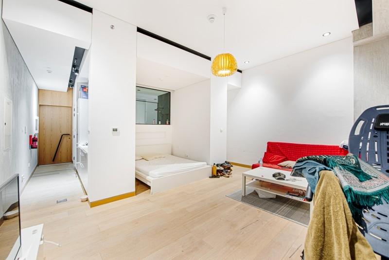 Studio Apartment For Sale in  Koa Canvas,  Mohammad Bin Rashid City | 3