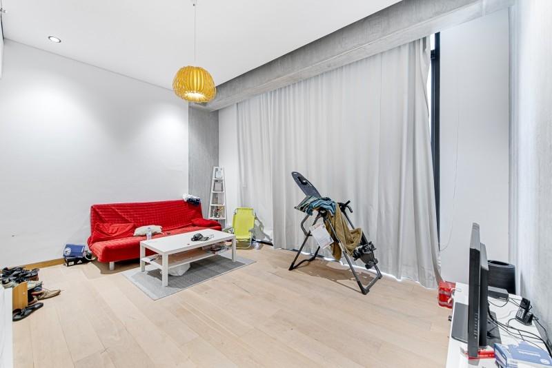 Studio Apartment For Sale in  Koa Canvas,  Mohammad Bin Rashid City | 4