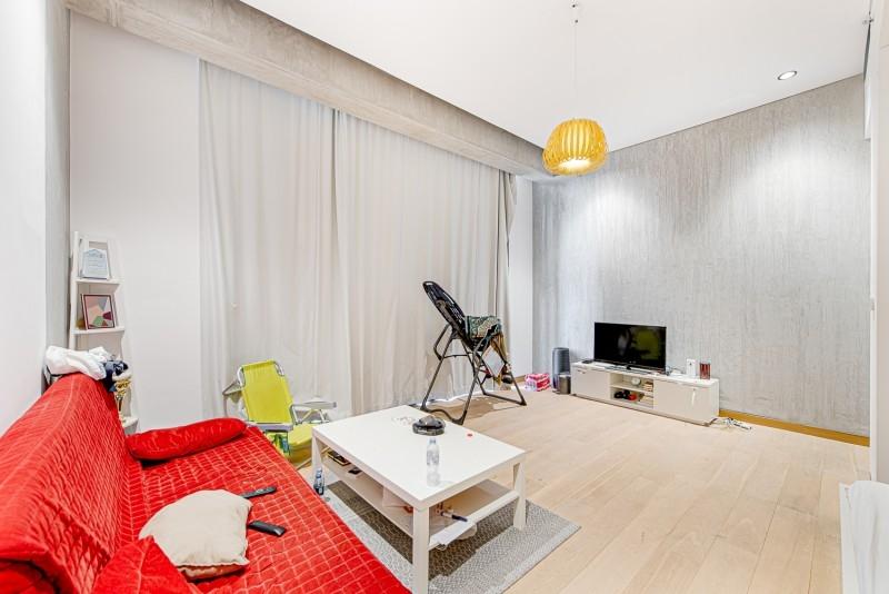 Studio Apartment For Sale in  Koa Canvas,  Mohammad Bin Rashid City | 2