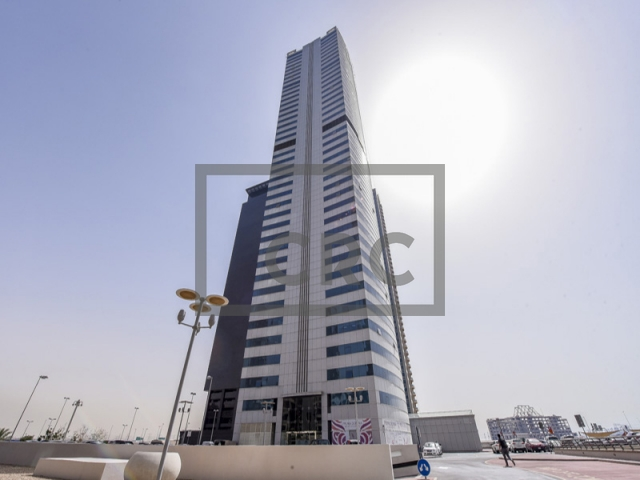 furnished office for sale in jumeirah lake towers, hds business centre   11