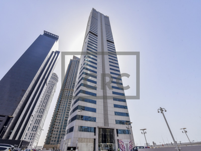 furnished office for sale in jumeirah lake towers, hds business centre   12