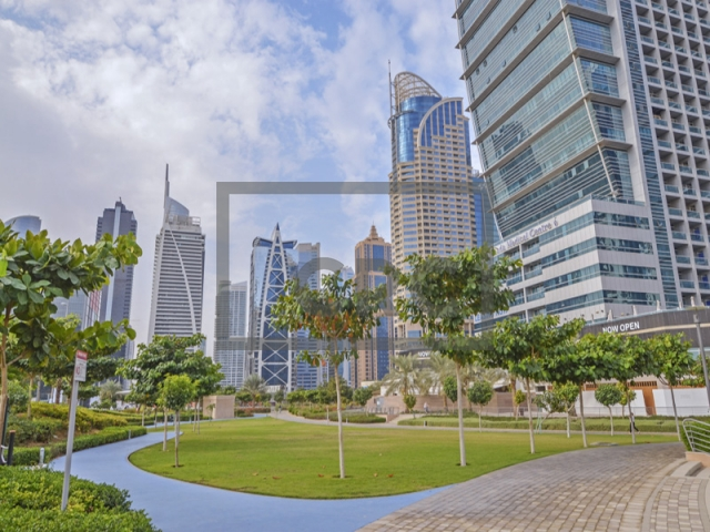 furnished office for sale in jumeirah lake towers, hds business centre   15