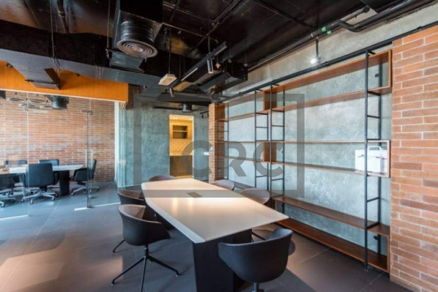 furnished office for sale in jumeirah lake towers, hds business centre   3