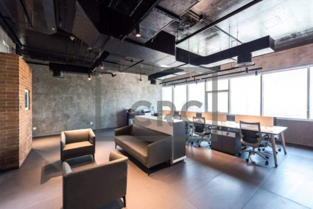 furnished office for sale in jumeirah lake towers, hds business centre   4