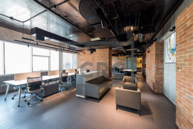 furnished office for sale in jumeirah lake towers, hds business centre   6
