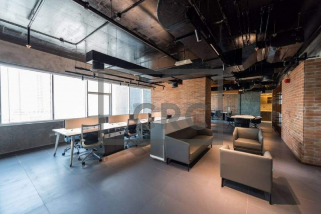furnished office for sale in jumeirah lake towers, hds business centre   5