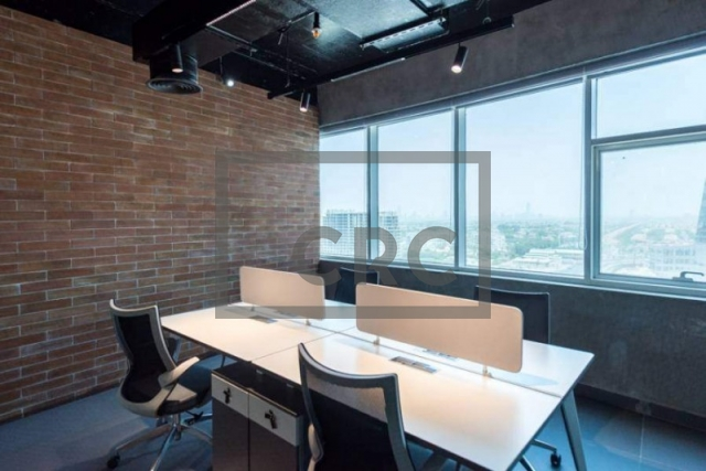 furnished office for sale in jumeirah lake towers, hds business centre   1