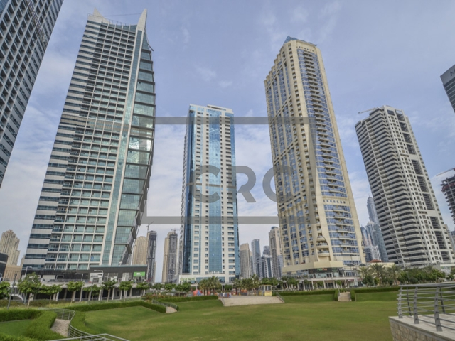 furnished office for sale in jumeirah lake towers, hds business centre   16