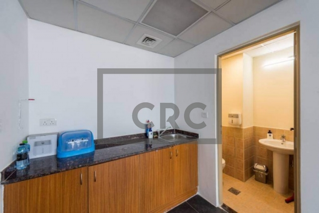 furnished office for sale in jumeirah lake towers, hds business centre   7