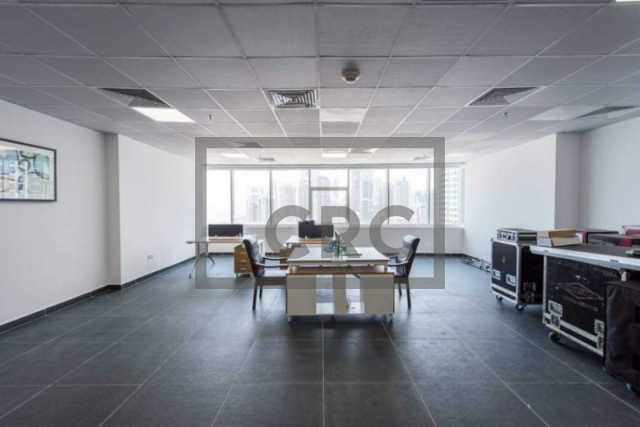 furnished office for sale in jumeirah lake towers, hds business centre   2