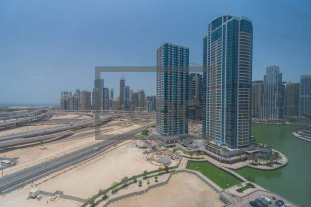 furnished office for sale in jumeirah lake towers, hds business centre   8