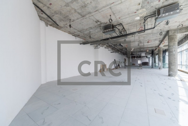 office for rent in business bay, blue bay tower   6