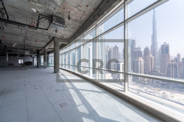 commercial properties for rent in blue bay tower