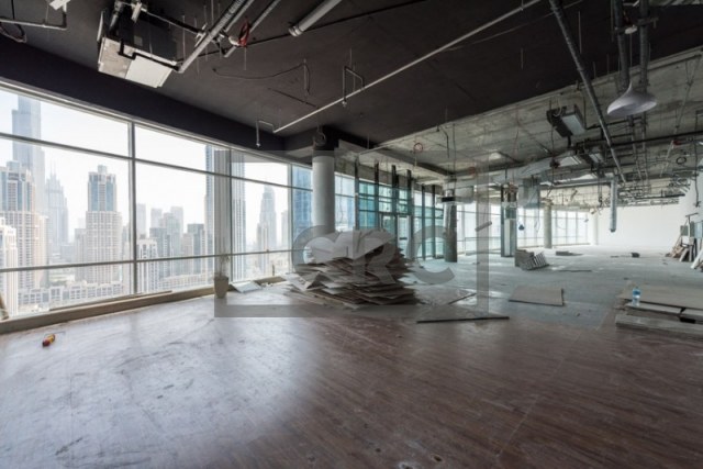 office for rent in business bay, blue bay tower   8