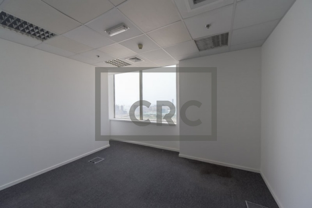 office for rent in dubai media city, business central b   1