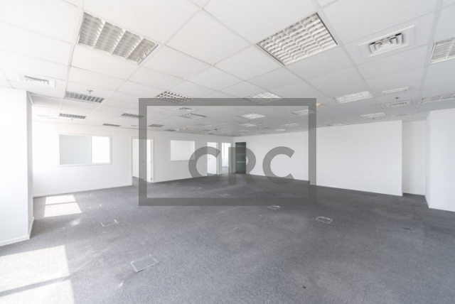 office for rent in dubai media city, business central b   3