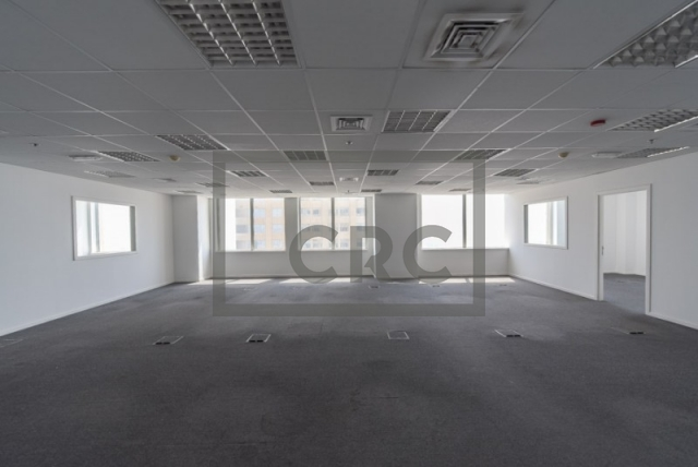 office for rent in dubai media city, business central b   5