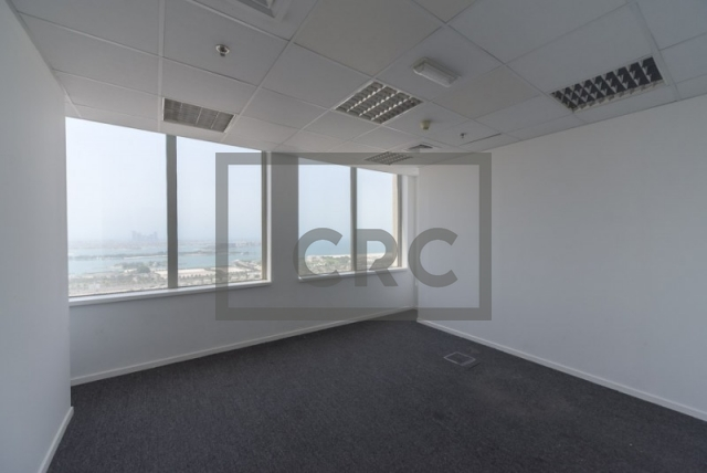 office for rent in dubai media city, business central b   8