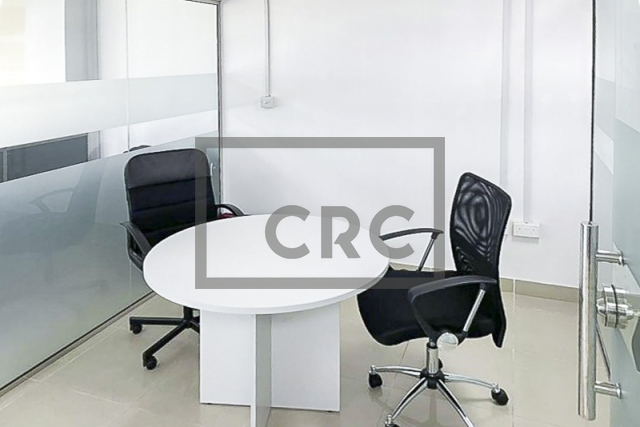 office for sale in jumeirah lake towers, jumeirah bay x3 | 2