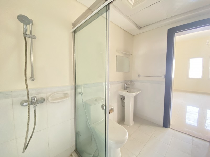 1 Bedroom Apartment For Rent in  District 14,  Jumeirah Village Circle   5