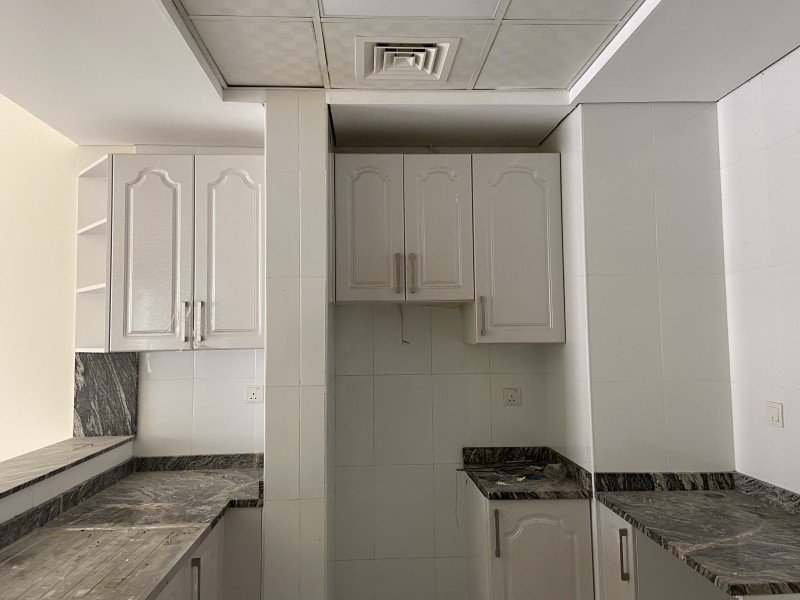 1 Bedroom Apartment For Rent in  District 14,  Jumeirah Village Circle   3
