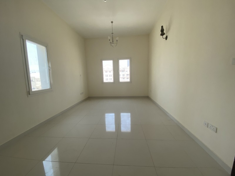 1 Bedroom Apartment For Rent in  District 14,  Jumeirah Village Circle   4