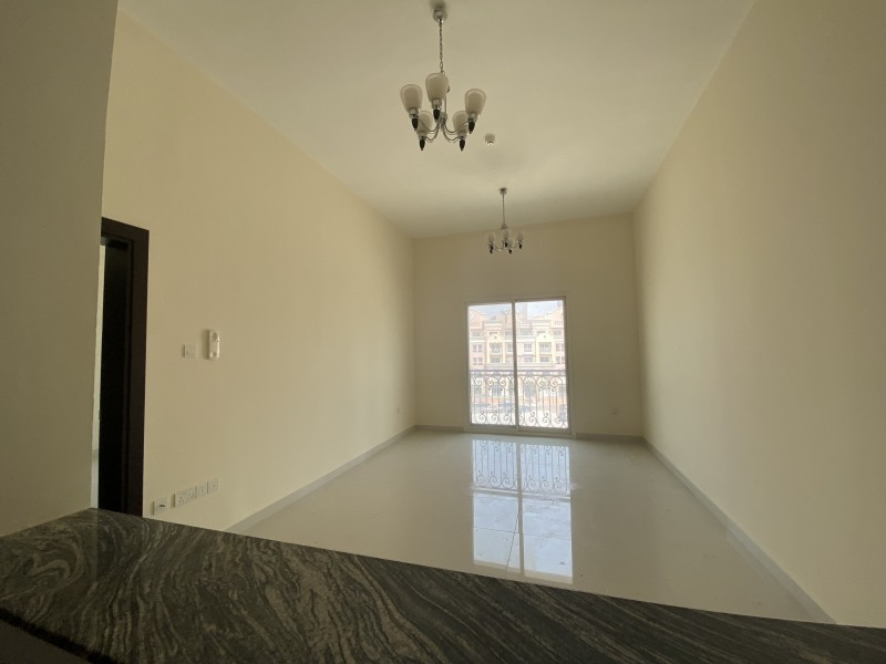 1 Bedroom Apartment For Rent in  District 14,  Jumeirah Village Circle   6