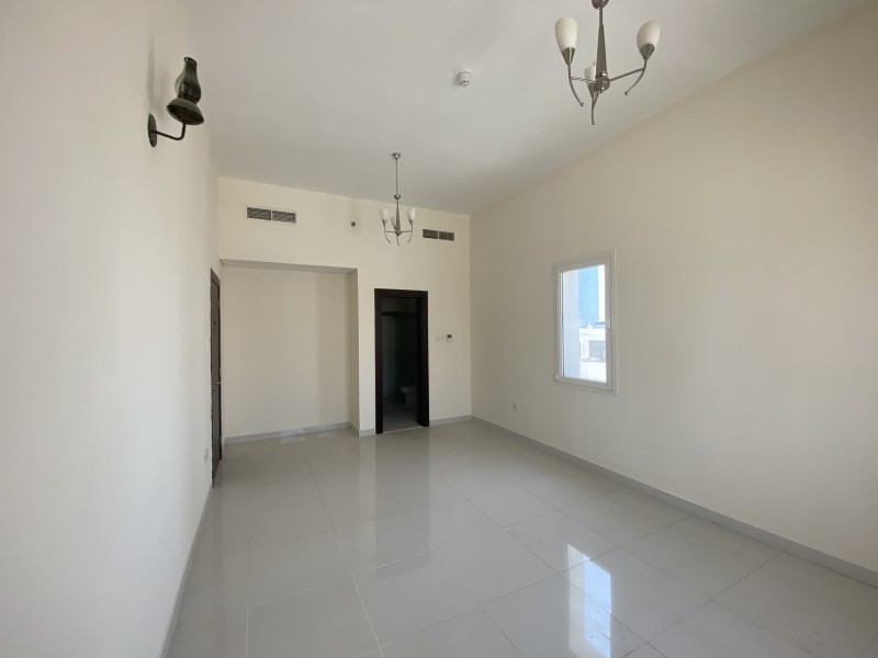 1 Bedroom Apartment For Rent in  District 14,  Jumeirah Village Circle   0