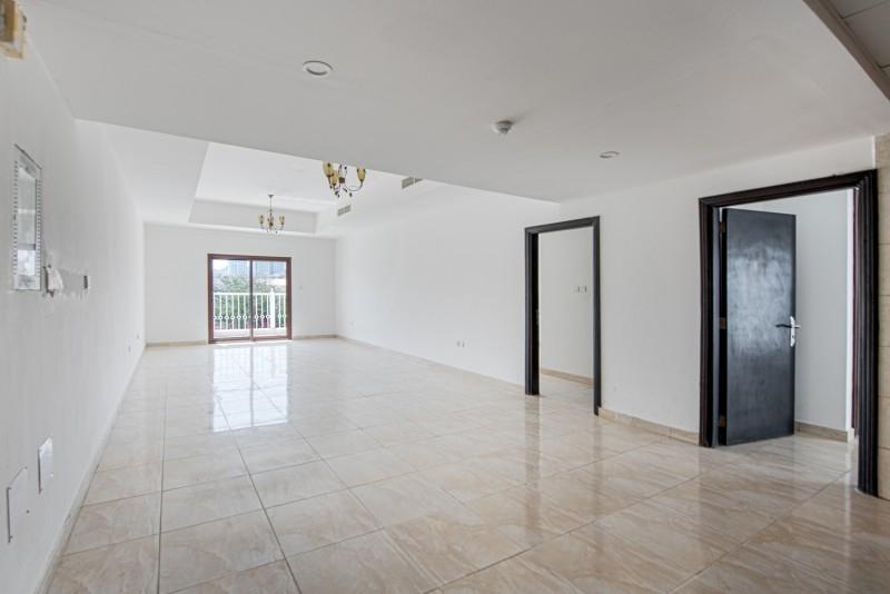 Lolena Residence, Jumeirah Village Circle