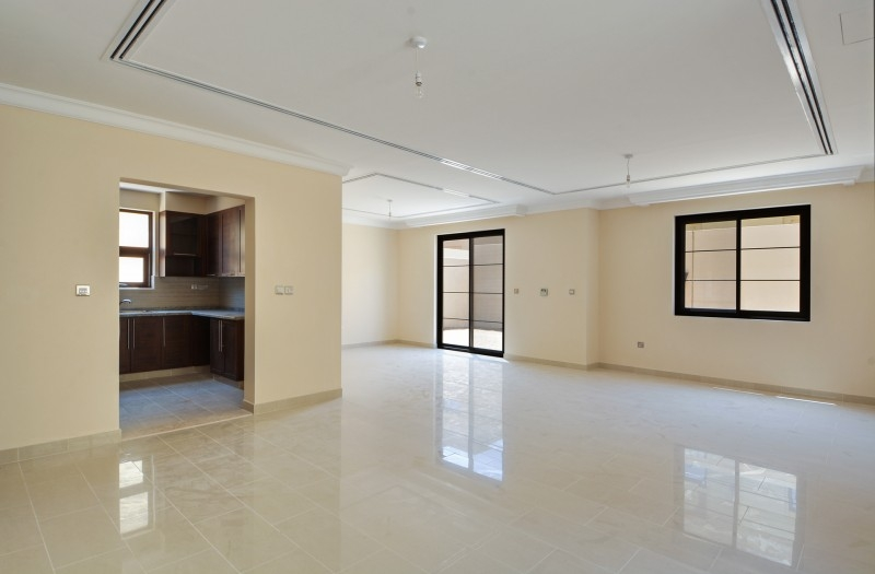 5 Bedroom Villa For Sale in  Casa,  Arabian Ranches 2 | 0