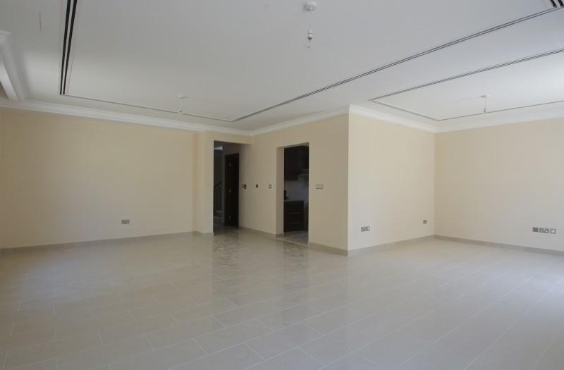 5 Bedroom Villa For Sale in  Casa,  Arabian Ranches 2 | 1