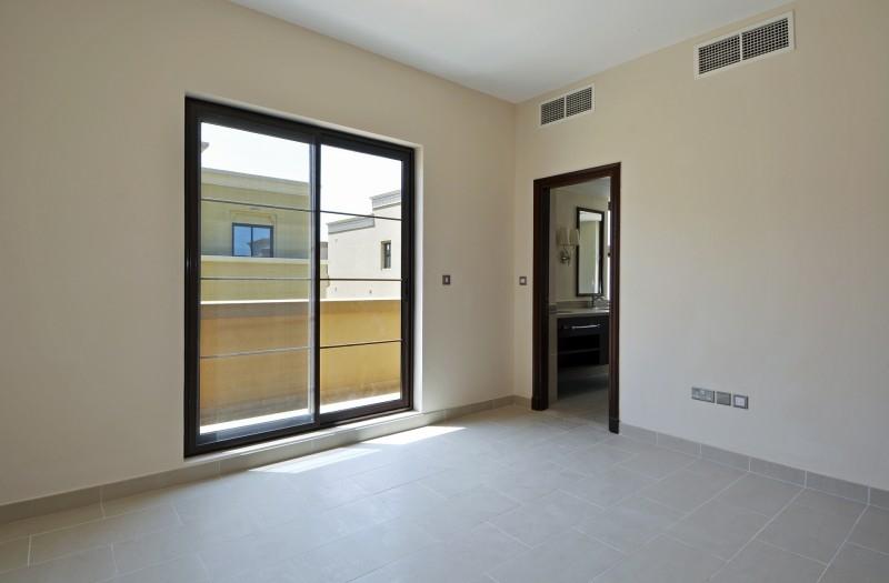 5 Bedroom Villa For Sale in  Casa,  Arabian Ranches 2 | 2