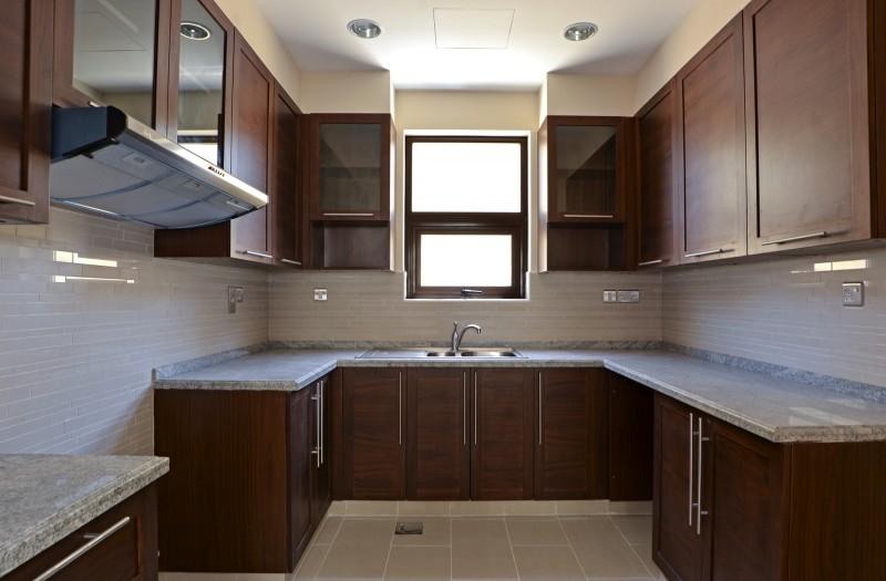 5 Bedroom Villa For Sale in  Casa,  Arabian Ranches 2 | 3