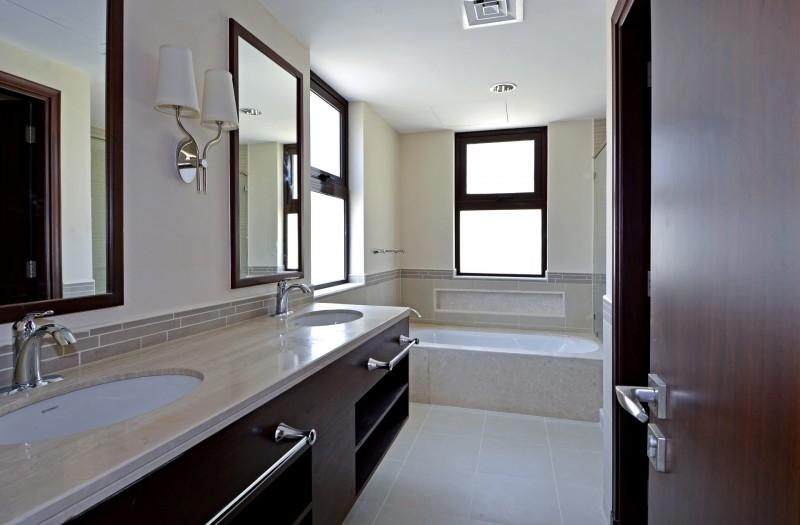 5 Bedroom Villa For Sale in  Casa,  Arabian Ranches 2 | 9