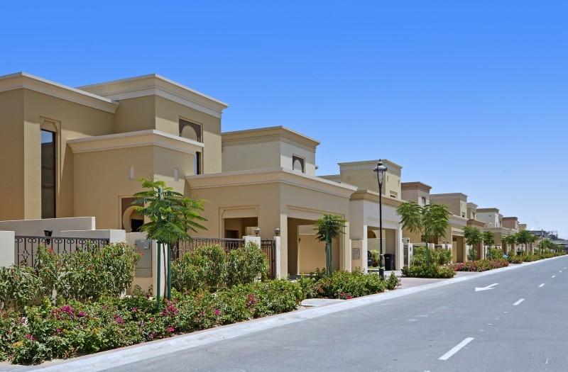 5 Bedroom Villa For Sale in  Casa,  Arabian Ranches 2 | 10