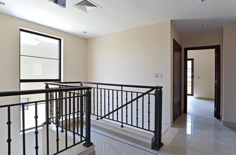 5 Bedroom Villa For Sale in  Casa,  Arabian Ranches 2 | 6
