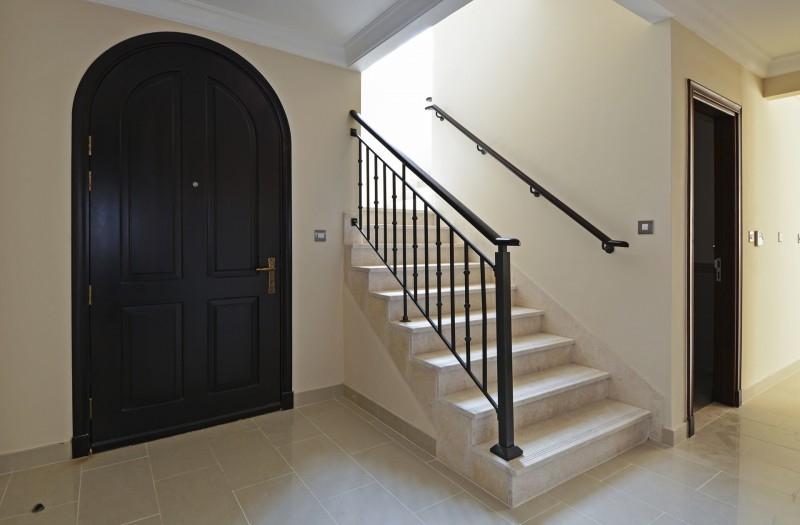 5 Bedroom Villa For Sale in  Casa,  Arabian Ranches 2 | 7
