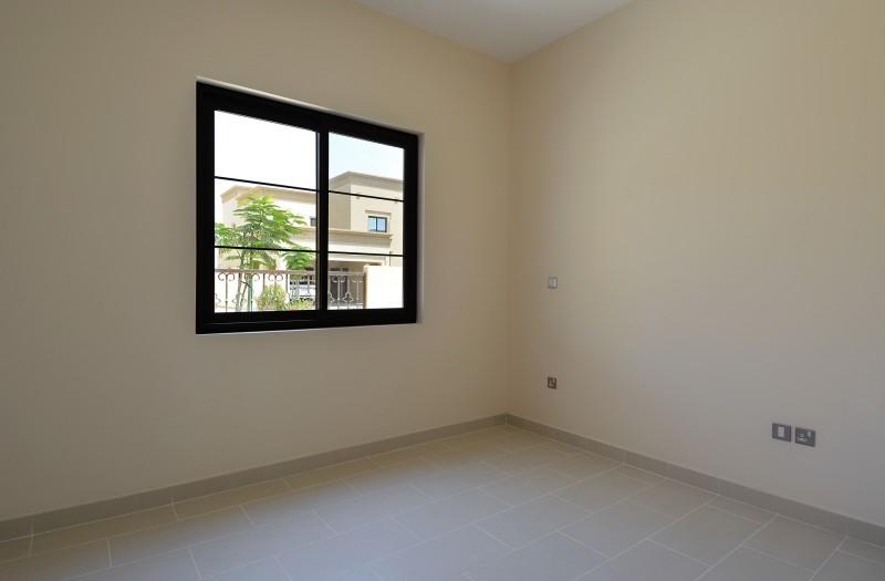 5 Bedroom Villa For Sale in  Casa,  Arabian Ranches 2 | 8