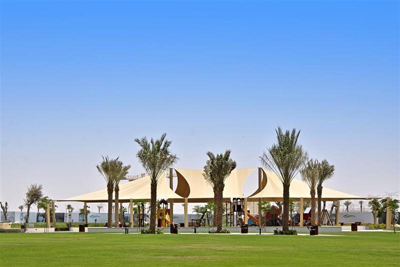 5 Bedroom Villa For Sale in  Casa,  Arabian Ranches 2 | 12