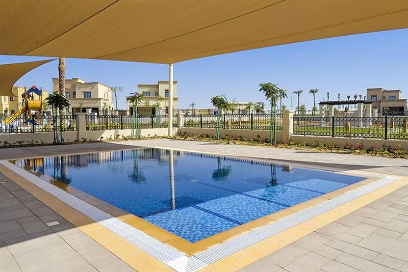5 Bedroom Villa For Sale in  Casa,  Arabian Ranches 2 | 13