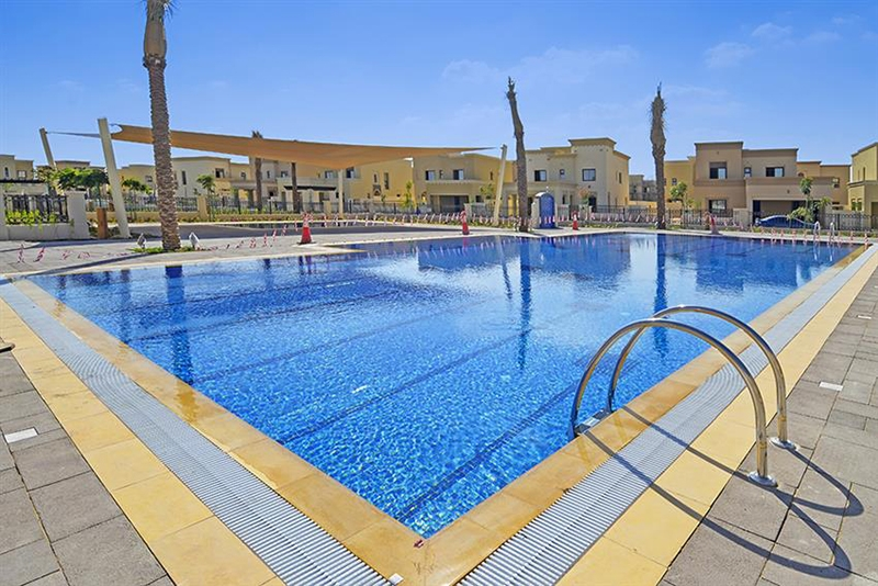 5 Bedroom Villa For Sale in  Casa,  Arabian Ranches 2 | 15