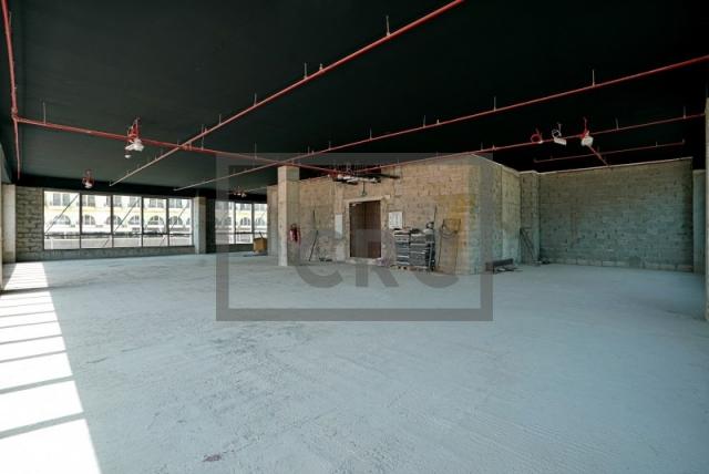 office for rent in arjan, the v | 3