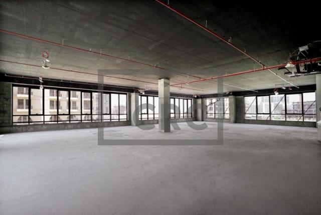 office for rent in arjan, the v | 11