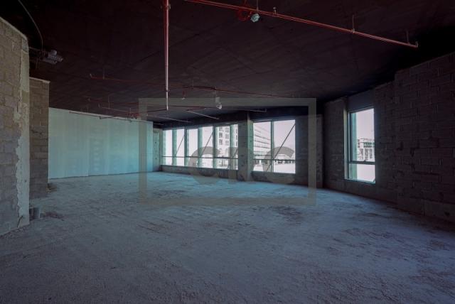 office for rent in arjan, the v   7